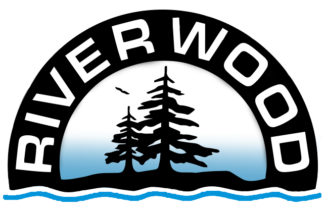 Riverwood Park logo
