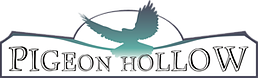 Pigeon Hollow Park logo